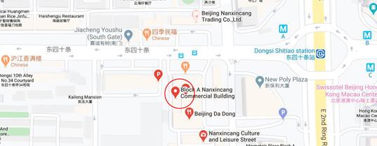 Surealong Group Corporation